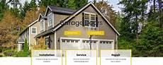 C S Garage Doors by C And S Garage Doors Premier Seo Company Search Engine