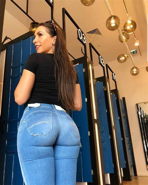 Neiva Mara Jeans