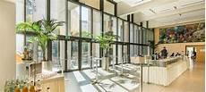 hotel aquino berlin hotel aquino berlin hotel aquino tagungszentrum katholische akademie in berlin mieten bei
