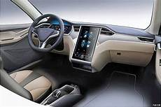Dreiste China Kopie Smart Und Tesla Zotye E01