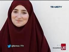 Jenis Jilbab Di Beberapa Negara Berita Islami Masa Kini