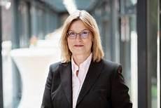 Schmitz Und Wieseler - ansprechpartner unternehmerverbandsgruppe e v