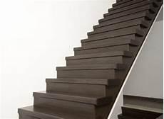 treppenbelag f 252 r betontreppen und langlebig