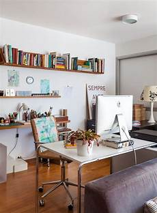 O Melhor Ambiente Para Ser Produtivo Em Home Office