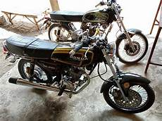 Gl Modif Herex by Gl 100 Home