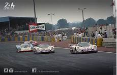 jaguar le mans wins photo of the day marque jaguar wins at the 1990