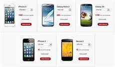 free mobile propose un nouveau forfait 224 39 99