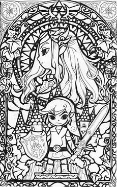 coloring pages winsome awesome coloring pages for adults 101 coloring pages