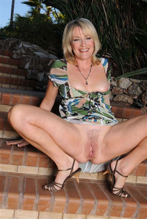 Ashlyn Coray Nude