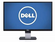 Dell 21 5 Inch monitors dell 21 5 inch 115 shipped orig 200 lg 23