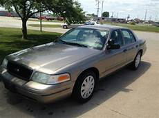 how petrol cars work 2007 ford crown victoria electronic valve timing buy used 2007 ford crown victoria police interceptor no reserve in aledo illinois united states