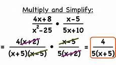 multiplication expressions worksheet 4394 algebra i martinez november 2013