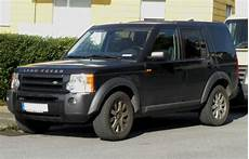 car repair manuals online pdf 2005 land rover lr3 electronic throttle control land rover service repair manual download pdf