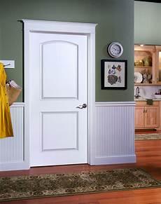 Masonite Doors by Bellagio Doors Masonite Masonite
