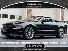 accident recorder 2011 ford mustang security system 2011 ford mustang gt premium california special convertible stock 129887 for sale near