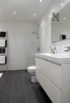 Badezimmer Graue Fliesen - bathroom tiles minimalist bathroom bathroom layout