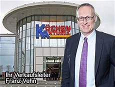 küchen aktuell buchholz k 252 chenstudio buchholz k 252 chen aktuell gmbh