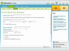 Turbotax Deluxe 2019 Tax Software Federal Hr State Promo Codes