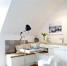 6 Cara Maksimalkan Sudut Ruangan Rumah Mungil Rumah Dan