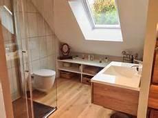 salle de bain combles 28 meilleures images du tableau salle de bains sous