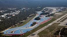 Grand Prix Back On F1 Calendar From 2018 Stuff Co Nz