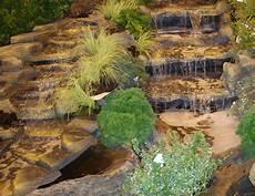 Le Charme Des Bassins De Jardin Article Co