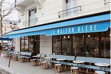 la maizon bar homey bar cafes la maison bleue