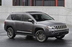 jeep compass suv 2017 jeep compass news and information conceptcarz