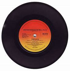 file another brick in the wall pink floyd vinyl jpg