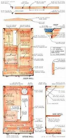 portable ice house plans bradley s blog portable pop up ice fishing shelter plans
