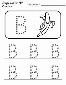 simple letter tracing worksheets 23931 kindergarten alphabet tracing worksheets simple 001 coloring sheets