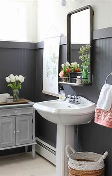 bathroom makeover reveal rooms for rent blog