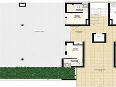 stilt house floor plans stilt house plan zion modern house