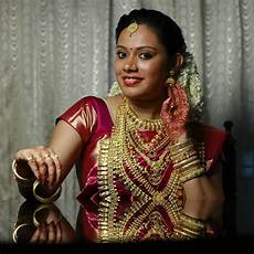 kerala bride in simple traditional bride kerala traditional wedding kerala bride bride