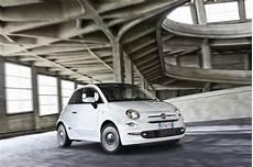 Fiat 500 Consommation Fiat 500 Gpl Voiture Gpl Prix Performances Autonomie