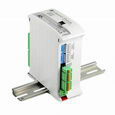 plc arduino ardbox 20 i os analog hf modbus industrial controller