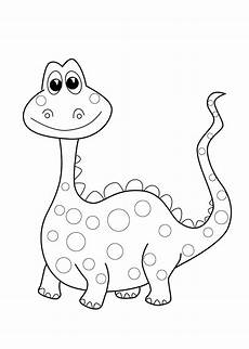 dinosaur coloring pages printable 16779 dinosaur coloring page for printable free dinosaur coloring pages preschool