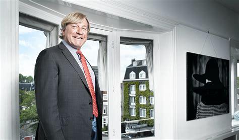 Jan Van Der Linden