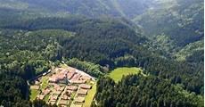 imu bagno a ripoli foreste casentinesi monte falterona e cigna territori