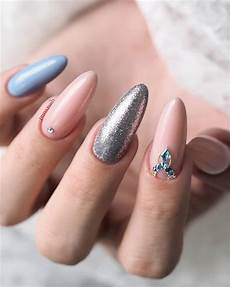 gorgeous easy gel nail designs in 2019 style2 t