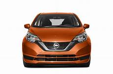 nissan note 2018 2018 nissan versa note price photos reviews features