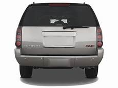 car owners manuals free downloads 2009 gmc yukon xl 2500 electronic toll collection 2009 gmc yukon xl reviews research yukon xl prices specs motortrend