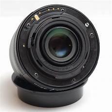 pentax 35mm smc pentax da 35mm f 2 4 al erphotoreview