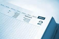 aufbewahrungspflicht rechnungen krankenversicherung