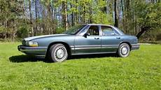 how do cars engines work 1993 buick lesabre engine control 1993 buick lesabre limited new dealer installed engine