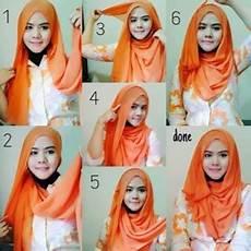 Electrodream Model Baju Muslim Terbaru Contoh 12