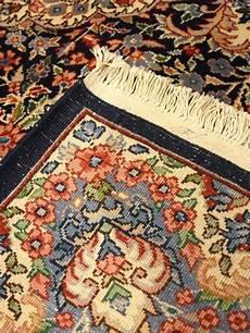 tappeti quadrati tappeto berkana 100008782 tappeti tappeti classici