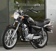 2008 yamaha ybr 125 custom moto zombdrive