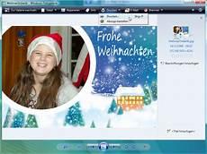ratgeber weihnachtskarten selbst erstellen audio