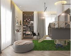 chambre enfant original big with these imaginative bedrooms